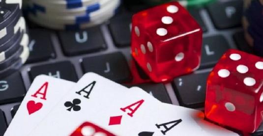Грузинское онлайн казино игровые казино онлайн бонус