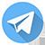наша страница в сети Telegram