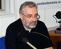 Павел Фельгенгауер